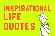 Inspirational Speech Videos