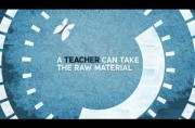 Teachers Make a Difference – Thank Your Teacher, Today!