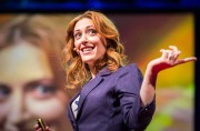 Belief is Everything – Stress Management by Kelly McGonigal