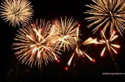 Happy Diwali 2013 – Let's Begin The Celebration of Lights