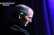 Steve Jobs – Stay Hungry Stay Foolish