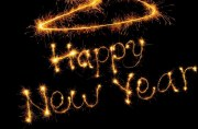 Inspiring Happy New Year 2015 Messages for Friends