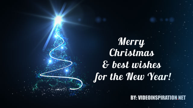 Christmas wishes videos merry christmas and happy new year 2018 o m4hsunfo