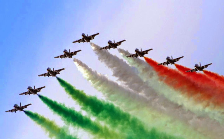 Happy Republic Day Wishes and Greetings Video
