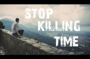 Motivational Video on Time Management