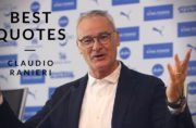 Leicester City FC's Inspiring Story
