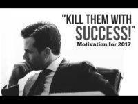 Best Motivational Videos on Youtube for 2017